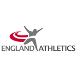 England Athletics logo 150x150