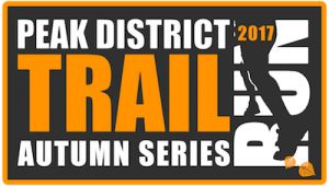 Autumn Trail Run Series
